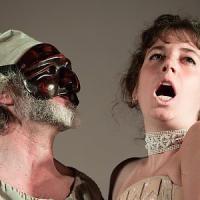 Un tuffo nel Fringe Festival: quando a vincere è la voglia di esserci