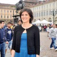 Torino al voto, oggi su Facebook l'intervista