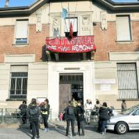 Bambino morto a Torino dopo la circoncisione, indagati entrambi i genitori
