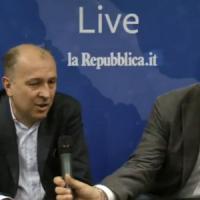 Morano sfida Fassino: