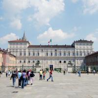 Musei Reali di Torino, parte l'orario unificato di dieci ore al giorno