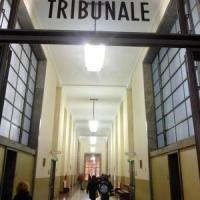 Rinnovo in extremis, salvi in Piemonte trecento vpo e giudici di pace