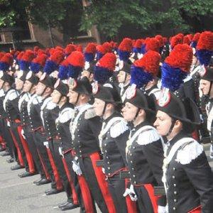 """""""Noi, carabinieri sottovalutati"""". Ma il Tar boccia il loro ricorso"""