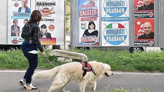 Elezioni comunali Torino, dati definitivi: è ballottaggio Fassino-Appendino