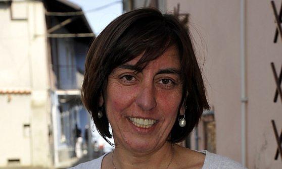 Assolta nel Torinese la sindaca anti-cemento: imputata per aver difeso una collina dalle ruspe