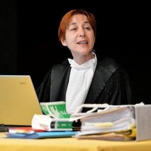 Amianto all'Olivetti, l'accusa chiede la condanna degli ex vertici