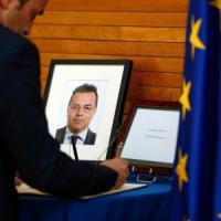 Insulti sui social dopo la morte di Buonanno, la Lega Nord annuncia: