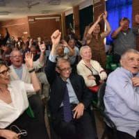 Il sindaco uscente di Torino si gioca il jolly del lavoro: