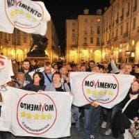 Torino, Appendino è sindaco col 56,6% contro il 43,4 di Fassino: