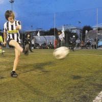Torino, la laurea sulla Juve della bocconiana Appendino: calcio e conti