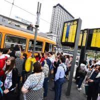 Torino, tagli in arrivo a bus e metrò: Gtt pronto alla cura dimagrante