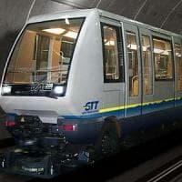 Torino, da settembre la scure sulle corse di bus e metrò