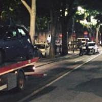 Blitz antimovida a San Salvario, rimosse e multate decine di auto