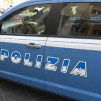 Torino, scippa due donne in mezz'ora: arrestato