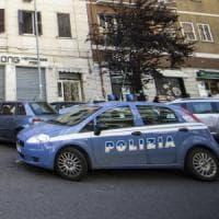 Torino, ubriaco compra le patatine ma ruba due Aperol: arrestato