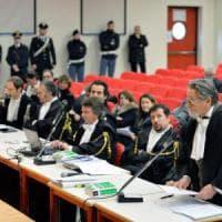 """Processo amianto Olivetti, è il giorno delle difese: """"Accuse fragili e poggiate sulle..."""