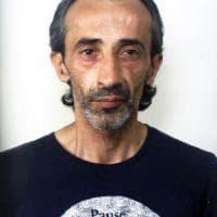 Delitto della tabaccaia ad Asti, l'assassino condannato a 30 anni