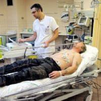 Torino, così la fibrillazione atriale può provocare demenza: scoperta di medici e...