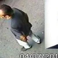 Asti, 30 anni all'assassino della tabaccaia: il pm aveva chiesto l'ergastolo