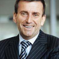 Antonioli, numero uno di Gm a Torino nuovo presidente del Ceip