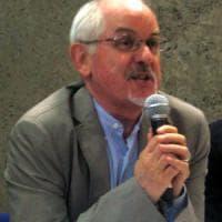 Addio a Gianfranco Bianco, il volto del Tg3 del Piemonte