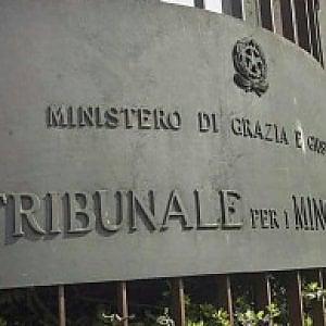 Torino, il tribunale le nega l'adozione perché ha un tumore al seno