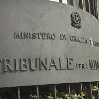 Torino, il tribunale le nega l'adozione