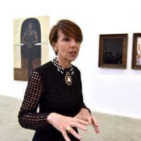 Una triplice mostra alla Sandretto per i 25 anni della Fondazione
