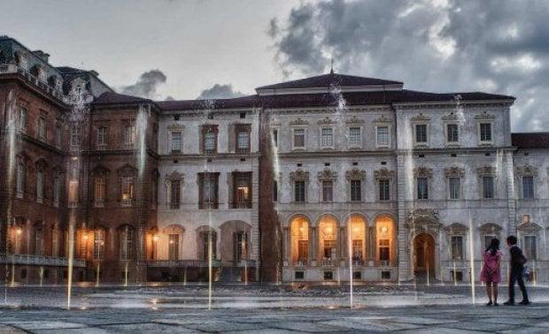 Dal Mit a Torino per imparare l'arte e il restauro