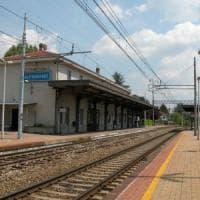 Treno travolge pedone sulla Torino-Lione, era un ragazzo che aveva litigato