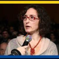 Torino, Appendino completa la giunta: alla Cultura Francesca Leon, direttrice della Carta...