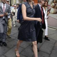 Torino, Appendino supersindaca: tiene per sé deleghe pesanti come Attività