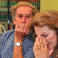La Cassazione ridà la figlia ai genitori-nonni di Casale: