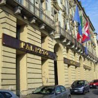 Torino, Corte dei conti: grave situazione,la Regione ha un rosso di oltre 7 miliardi