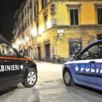 Torino, 'ndrangheta e pizzo nei night: 18 arresti di polizia e carabinieri