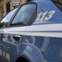 Strambino, clienti dell'ufficio postale in ostaggio per un'ora di due rapinatori