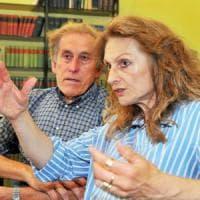"""Giulia Facchini: """"Un'adozione soft per il bene del minore"""""""