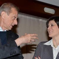 Torino, tra Fassino e Appendino scoppia la pace:
