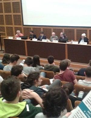 Da Biella a Taormina: due concorsi per i giovani