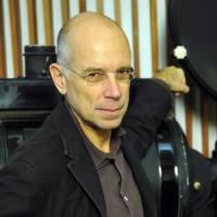 Salvatores guest director al Tff: