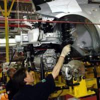 Auto, l'indotto di Torino si è smarcato da Fca