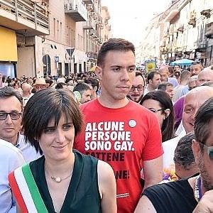 """Appendino: """"L'assessorato alle 'famiglie' a Torino guarda più alla concretezza che all'astrattezza della Famiglia"""""""