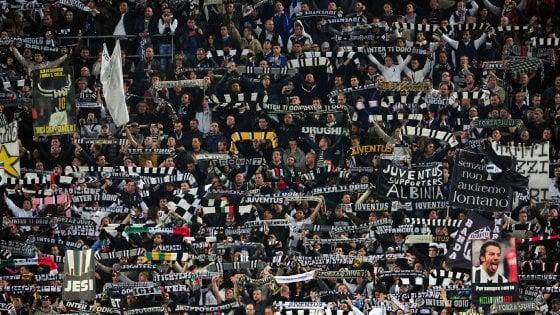 Torino, la 'ndrangheta in Curva Sud: sentito dal pm un esponente della Juventus