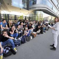 L'Università di Torino cambia le regole sulle tasse, si allarga la fascia degli esentati