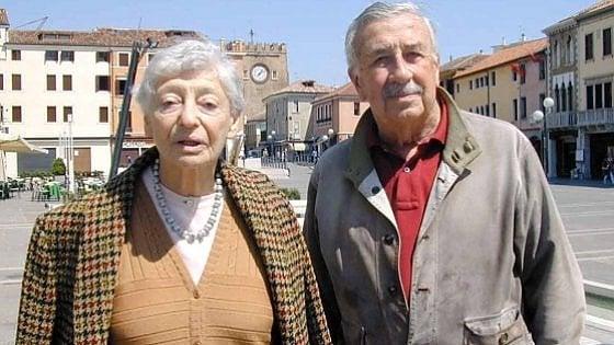 Torino, morta Clara Agnelli, sorella maggiore di Gianni e Umberto - La Repubblica