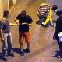 Torino, Appendino lancia l'app antispaccio: foto con lo smartphone e denunce anonime