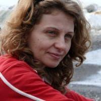 Torino, la Cassazione dice sì: dopo 40 anni Monica potrà sapere il nome di sua madre