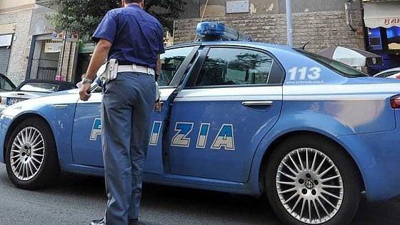 Novara, donna uccisa a coltellate dal compagno dopo una discussione