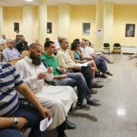 Circoncisioni sicure, la Regione raduna gli imam: