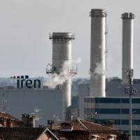 La prima nomina della sindaca: la cassaforte dell'Iren a un uomo del Sistema